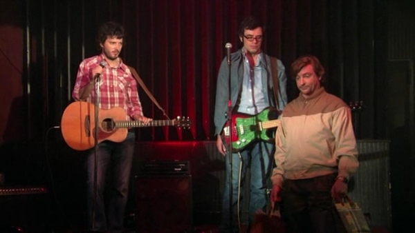 Flight.of.the.Conchords.S02E08_000140473.jpg