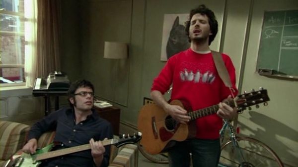 Flight.of.the.Conchords.S02E09_000160702.jpg