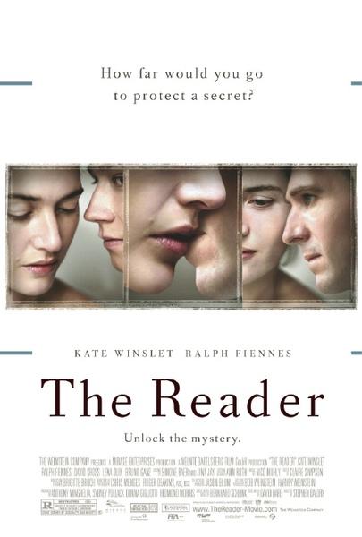 reader_final-(3).jpg