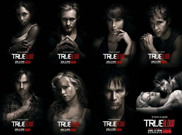 SEASON2-true-blood-wallpaper.jpg
