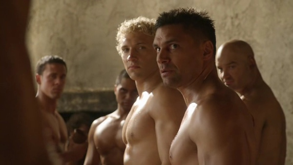 Spartacus.Blood.and.Sand.S01E08.HDTV.XviD-SYS.avi_000926342.jpg
