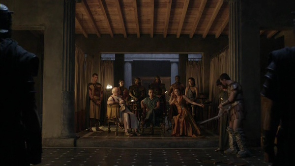 Spartacus.Blood.and.Sand.S01E06.HDTV.XviD-SYS.avi_001398063.jpg