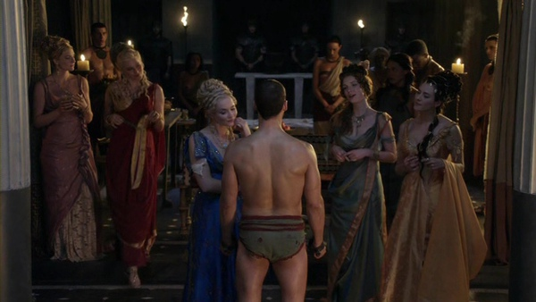 Spartacus.Blood.and.Sand.S01E08.HDTV.XviD-SYS.avi_002069025.jpg