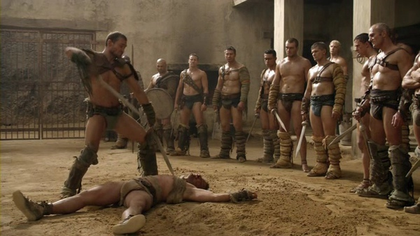 Spartacus.Blood.and.Sand.S01E08.HDTV.XviD-SYS.avi_001617157.jpg