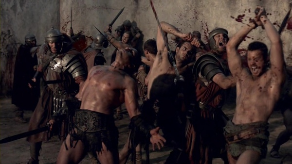 Spartacus.Blood.and.Sand.S01E13.HDTV.XviD-SYS.avi_002304093.jpg