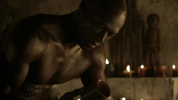 Spartacus.Blood.and.Sand.S01E06.HDTV.XviD-SYS.avi_002319650.jpg