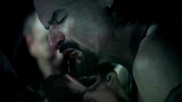 True.Blood.S03E01.HDTV.XviD-NoTV.avi_000735151.jpg