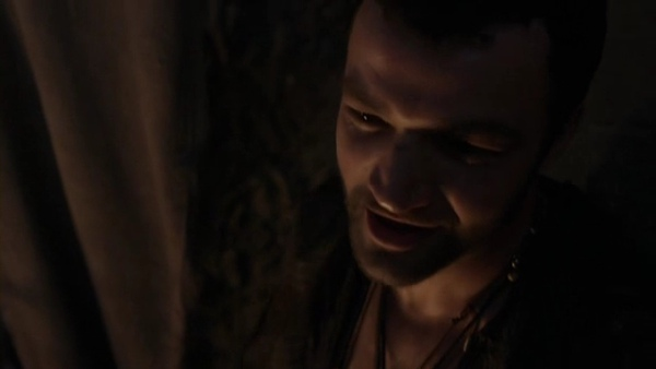 Spartacus.Blood.and.Sand.S01E10.HDTV.XviD-SYS.avi_001357272.jpg