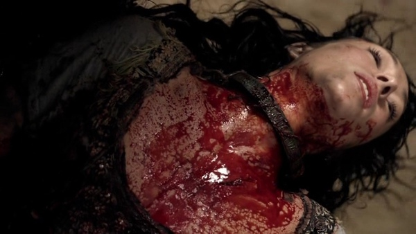 Spartacus.Blood.and.Sand.S01E06.HDTV.XviD-SYS.avi_003007838.jpg