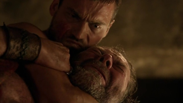 Spartacus.Blood.and.Sand.S01E11.HDTV.XviD-XII.avi_002936725.jpg