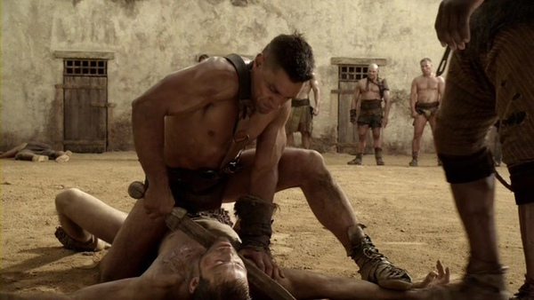 Spartacus.Blood.and.Sand.S01E02.HDTV.XviD-SYS.avi_001124289.jpg
