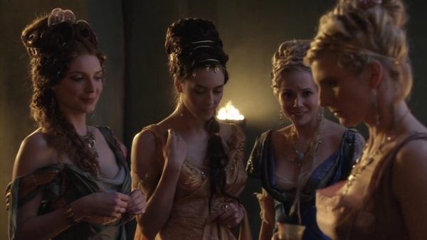 Spartacus.Blood.and.Sand.S01E08.HDTV.XviD-SYS.avi_002179218.jpg