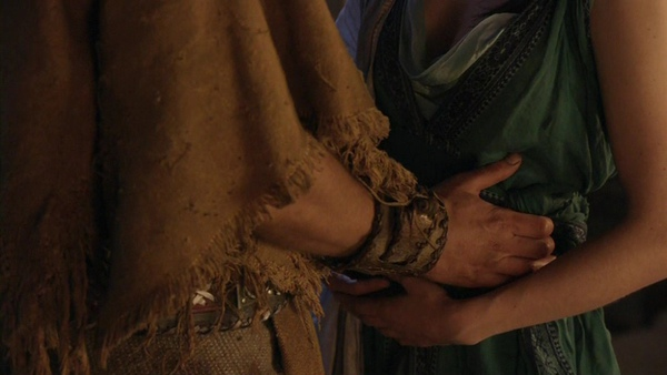 Spartacus.Blood.and.Sand.S01E10.HDTV.XviD-SYS.avi_000490364.jpg