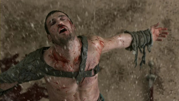 Spartacus.Blood.and.Sand.S01E05.HDTV.XviD-SYS.avi_003251790.jpg