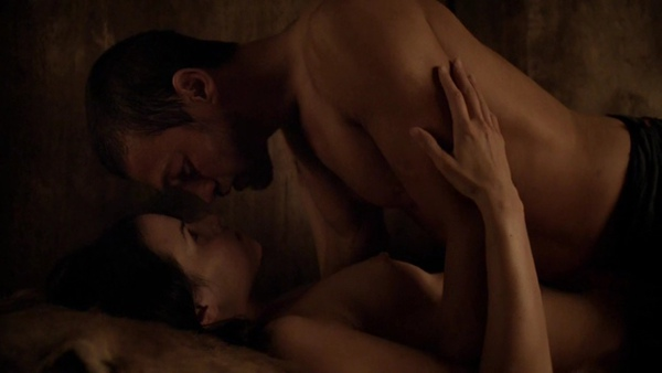 Spartacus.Blood.and.Sand.S01E13.HDTV.XviD-SYS.avi_000917374.jpg