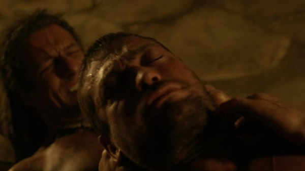 Spartacus.Blood.and.Sand.S01E08.HDTV.XviD-SYS.avi_002769683.jpg