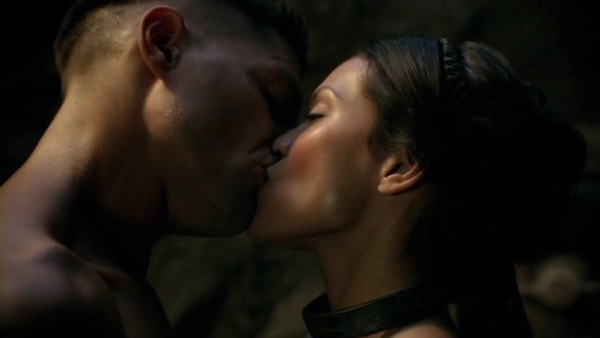 Spartacus.Blood.and.Sand.S01E04.HDTV.XviD-SYS.avi_001831454.jpg