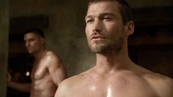 Spartacus.Blood.and.Sand.S01E08.HDTV.XviD-SYS.avi_000537537.jpg