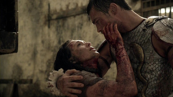 Spartacus.Blood.and.Sand.S01E06.HDTV.XviD-SYS.avi_003051339.jpg