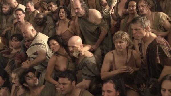 Spartacus.Blood.and.Sand.S01E01.READNFO.HDTV.XviD-2HD.avi_002726390.jpg