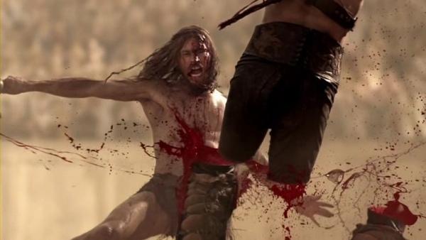 Spartacus.Blood.and.Sand.S01E01.READNFO.HDTV.XviD-2HD.avi_002942648.jpg