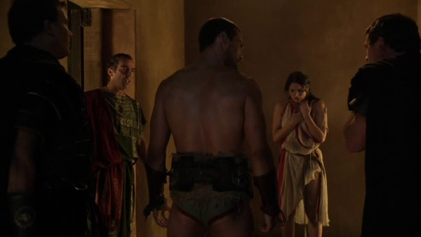 Spartacus.Blood.and.Sand.S01E10.HDTV.XviD-SYS.avi_001530070.jpg