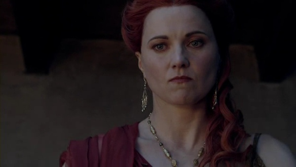 Spartacus.Blood.and.Sand.S01E02.HDTV.XviD-SYS.avi_003034448.jpg