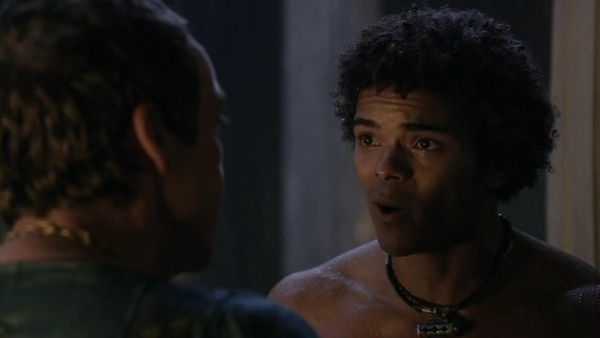 Spartacus.Blood.and.Sand.S01E06.HDTV.XviD-SYS.avi_001825990.jpg