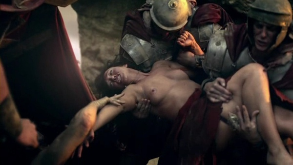 Spartacus.Blood.and.Sand.S01E01.READNFO.HDTV.XviD-2HD.avi_001926674.jpg