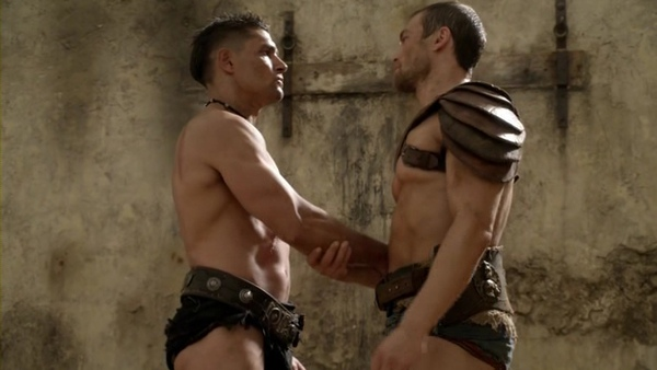 Spartacus.Blood.and.Sand.S01E13.HDTV.XviD-SYS.avi_001420460.jpg