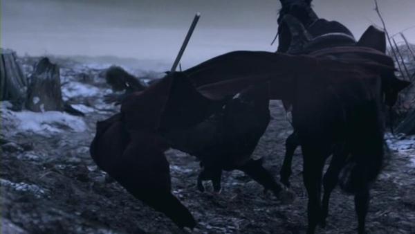 Spartacus.Blood.and.Sand.S01E01.READNFO.HDTV.XviD-2HD.avi_001451283.jpg