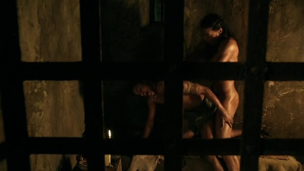 Spartacus.Blood.and.Sand.S01E04.HDTV.XviD-SYS.avi_001158240.jpg