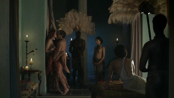 Spartacus.Blood.and.Sand.S01E02.HDTV.XviD-SYS.avi_000382340.jpg
