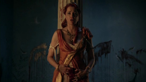 Spartacus.Blood.and.Sand.S01E13.HDTV.XviD-SYS.avi_002833872.jpg