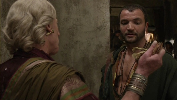 Spartacus.Blood.and.Sand.S01E08.HDTV.XviD-SYS.avi_001697445.jpg