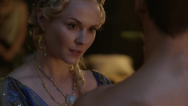 Spartacus.Blood.and.Sand.S01E08.HDTV.XviD-SYS.avi_002053634.jpg
