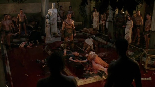 Spartacus.Blood.and.Sand.S01E13.HDTV.XviD-SYS.avi_003145308.jpg