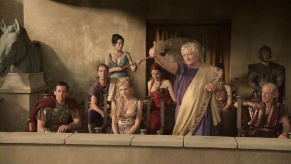 Spartacus.Blood.and.Sand.S01E01.READNFO.HDTV.XviD-2HD.avi_003116613.jpg