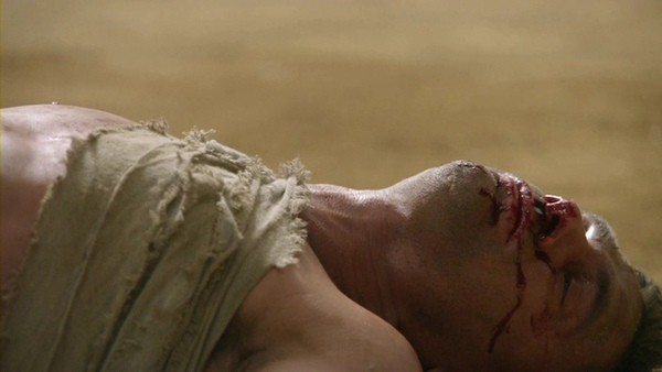 Spartacus.Blood.and.Sand.S01E08.HDTV.XviD-SYS.avi_001609274.jpg