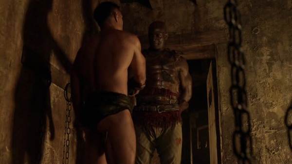 Spartacus.Blood.and.Sand.S01E13.HDTV.XviD-SYS.avi_001060225.jpg
