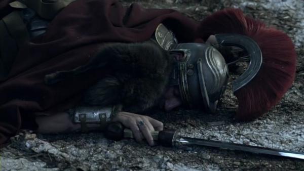 Spartacus.Blood.and.Sand.S01E01.READNFO.HDTV.XviD-2HD.avi_001460625.jpg