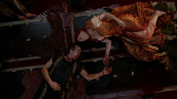 Spartacus.Blood.and.Sand.S01E13.HDTV.XviD-SYS.avi_003108230.jpg
