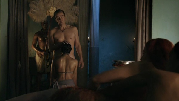 Spartacus.Blood.and.Sand.S01E02.HDTV.XviD-SYS.avi_000346637.jpg