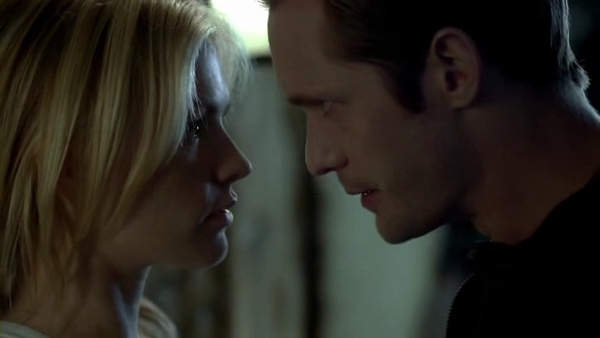 True.Blood.S03E02.HDTV.XviD-NoTV.avi_003288702.jpg
