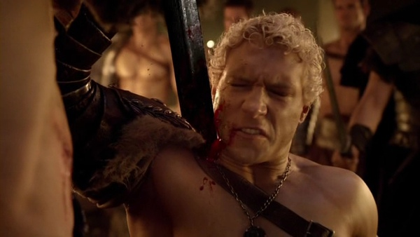 Spartacus.Blood.and.Sand.S01E10.HDTV.XviD-SYS.avi_002737818.jpg