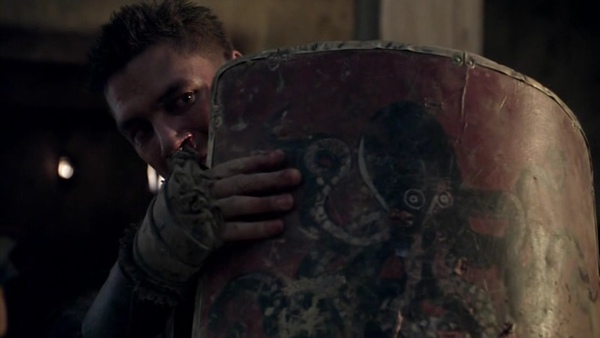 Spartacus.Blood.and.Sand.S01E13.HDTV.XviD-SYS.avi_002146227.jpg