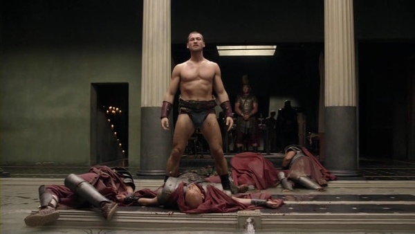 Spartacus.Blood.and.Sand.S01E12.REPACK.HDTV.XviD-2HD.avi_002536367.jpg