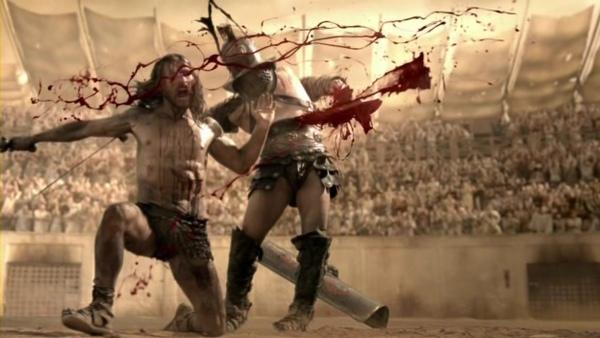 Spartacus.Blood.and.Sand.S01E01.READNFO.HDTV.XviD-2HD.avi_002909072.jpg