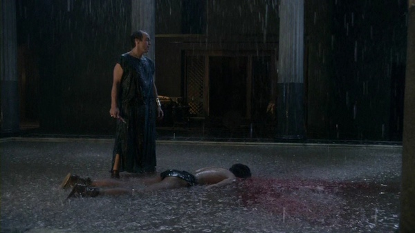 Spartacus.Blood.and.Sand.S01E06.HDTV.XviD-SYS.avi_002395768.jpg