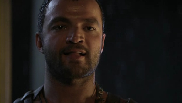 Spartacus.Blood.and.Sand.S01E06.HDTV.XviD-SYS.avi_002381003.jpg
